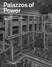 Palazzos Of Power