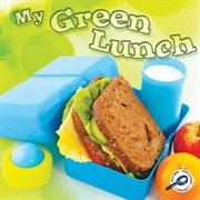 My Green Lunch