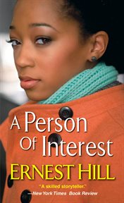 A Person of Interest cover image