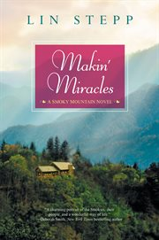 Makin' Miracles cover image