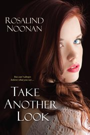Take another look cover image