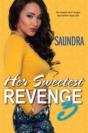 Her sweetest revenge 3 cover image