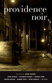 Providence noir cover image