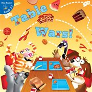 Table Wars!