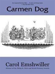 Carmen Dog cover image