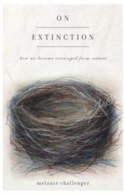 On Extinction