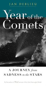 Year of the Comets