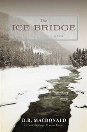 The Ice Bridge