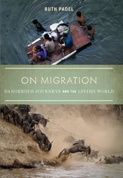 On Migration