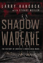 Shadow Warfare