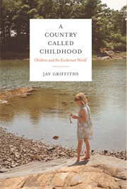 A Country Called Childhood