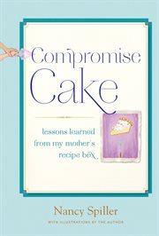 Compromise Cake