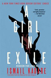 A girl in exile : requiem for Linda B cover image