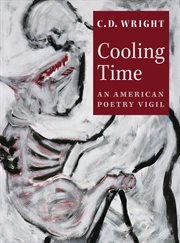 Cooling time : an American poetry vigil cover image