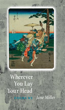 Cover image for Wherever You Lay Your Head