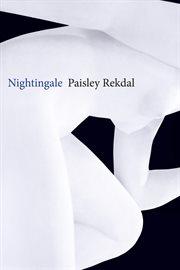 Nightingale cover image