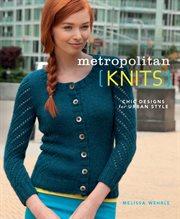 Metropolitan Knits