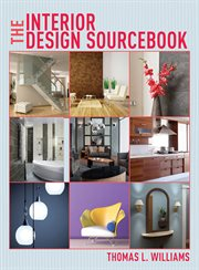 The Interior Design Sourcebook