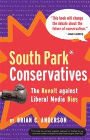 South Park Conservatives
