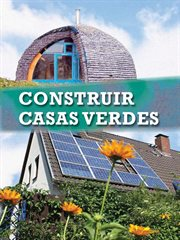 Constuir casas verdes