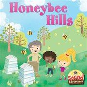 Honeybee Hills