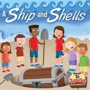 Ship and Shells
