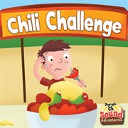 Chili Challenge