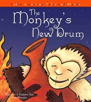 The Monkeys New Drum