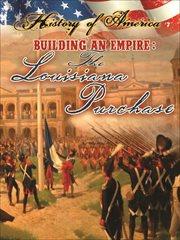 Building An Empire