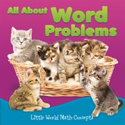 All About Word Problems