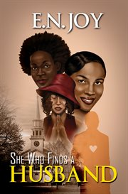 She who finds a husband cover image