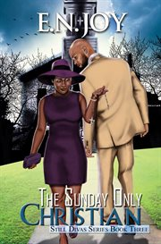 The Sunday only Christian cover image