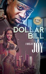 Dollar Bill cover image