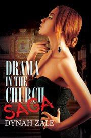 Drama in the Church Saga cover image