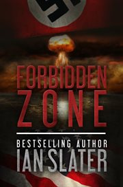 Forbidden zone cover image