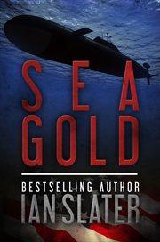 Sea Gold