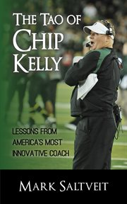 Tao of Chip Kelly cover image