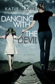 Dancing with the devil cover image