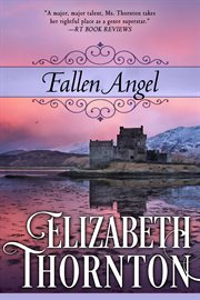 Fallen Angel cover image