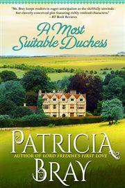 Most Suitable Duchess