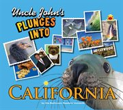 Uncle John's Plunges Into California