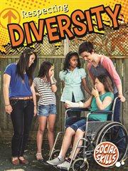 El Respeto A La Diversidad