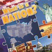 ÅQuâe Es Una Naciâon?