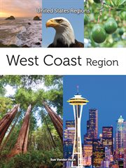 West Coast Region