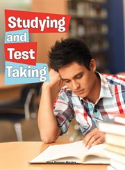 Studying and Test Taking
