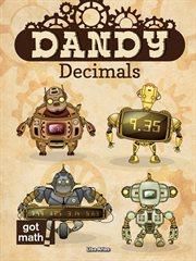 Dandy Decimals