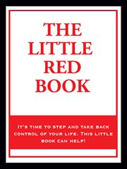 24 Hours A Day ; The Little Red Book