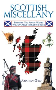 Scottish Miscellany