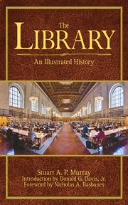 Library, The
