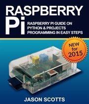 Raspberry Pi Programming Genius